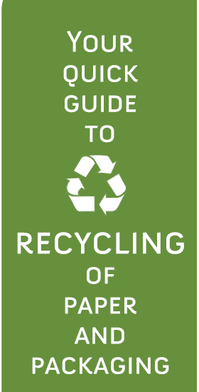 recycling guide snap